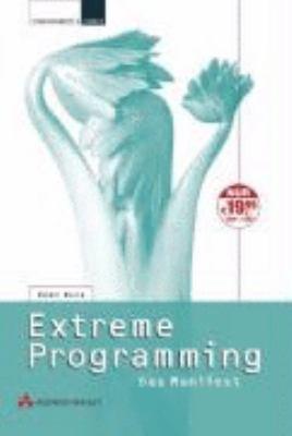 Extreme Programming PDF