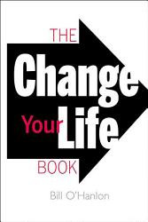 The Change Your Life Book Book PDF