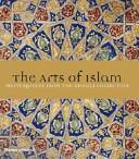 The Arts of Islam PDF