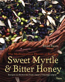 Download Sweet Myrtle and Bitter Honey Book