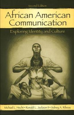 African American Communication PDF