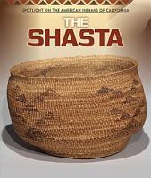 The Shasta PDF