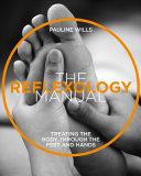 The Reflexology Manual