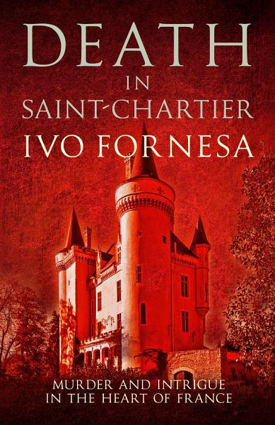 Download Death in Saint Chartier Book