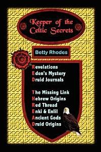 Keeper of the Celtic Secrets PDF