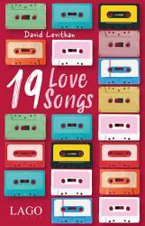 19 Love Songs PDF