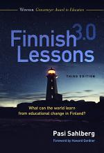 Finnish Lessons 3. 0