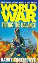 Worldwar  Tilting the Balance PDF