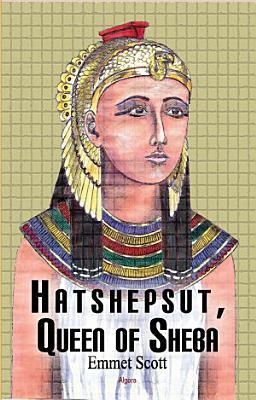 Hatshepsut  Queen of Sheba PDF