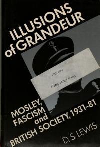 Illusions of Grandeur PDF