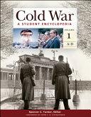 Cold War PDF