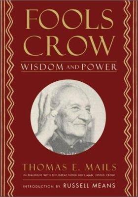 Fools Crow PDF