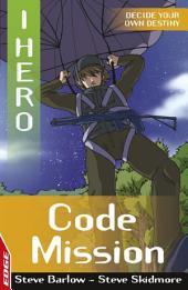 Code Mission: EDGE