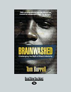 Brainwashed PDF