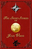 The Short Stories of Jules Verne PDF
