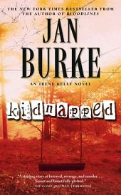 Kidnapped: A Novel