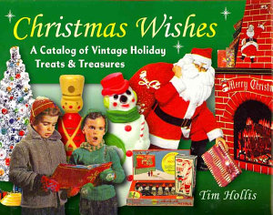 Christmas Wishes Book PDF