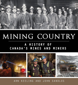 Mining Country
