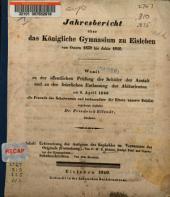 Versuch einer Übertragung der Antigone in das Deutsche: Teil 2