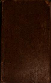 A treatise on veterinary medicine: in 2 Vols, Volume 1
