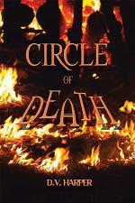 CIRCLE OF DEATH