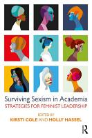 Surviving Sexism in Academia PDF
