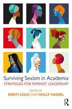 Surviving Sexism in Academia PDF