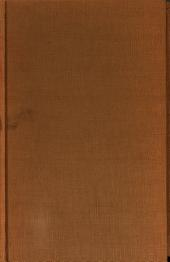The Texas Reports: Cases Adjudged in the Supreme Court, Volume 30