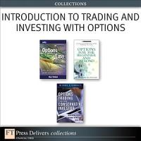 Introduction to Trading and Investing with Options  Collection  PDF
