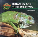 Iguanids and Their Relatives...