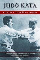 Judo Kata PDF