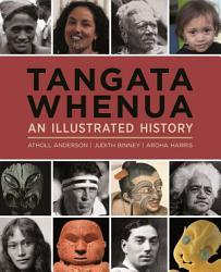 Tangata Whenua PDF