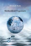 Methodical Exposure Book