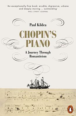 Chopin s Piano