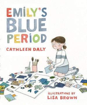 Emily s Blue Period PDF