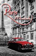 The Paris Match  Collected Stories PDF