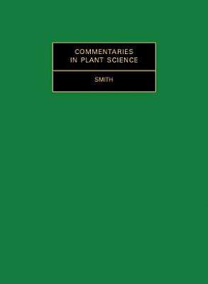 Commentaries in Plant Science