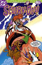 Scooby-Doo (1997-) #84