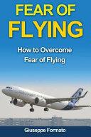 Fear of Flying PDF