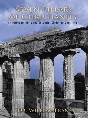 Seven Pillars of Christianity