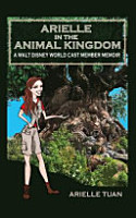Arielle in the Animal Kingdom PDF