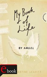 My Book of Life by Angel PDF