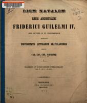 C. Julii Caesaris de bello Gallico. libri VI. cap. 9-44 locus: Part 1