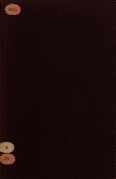 Contribution à la connaissance des nématoïdes marins du Golfe de Naples
