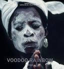 Voodoo Rainbow PDF
