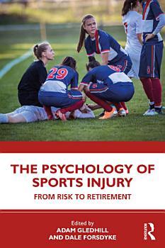 The Psychology of Sports Injury PDF
