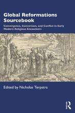 Global Reformations Sourcebook PDF