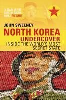 North Korea Undercover PDF