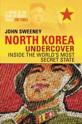 North Korea Undercover PDF