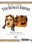 Step Into-- the Roman Empire
